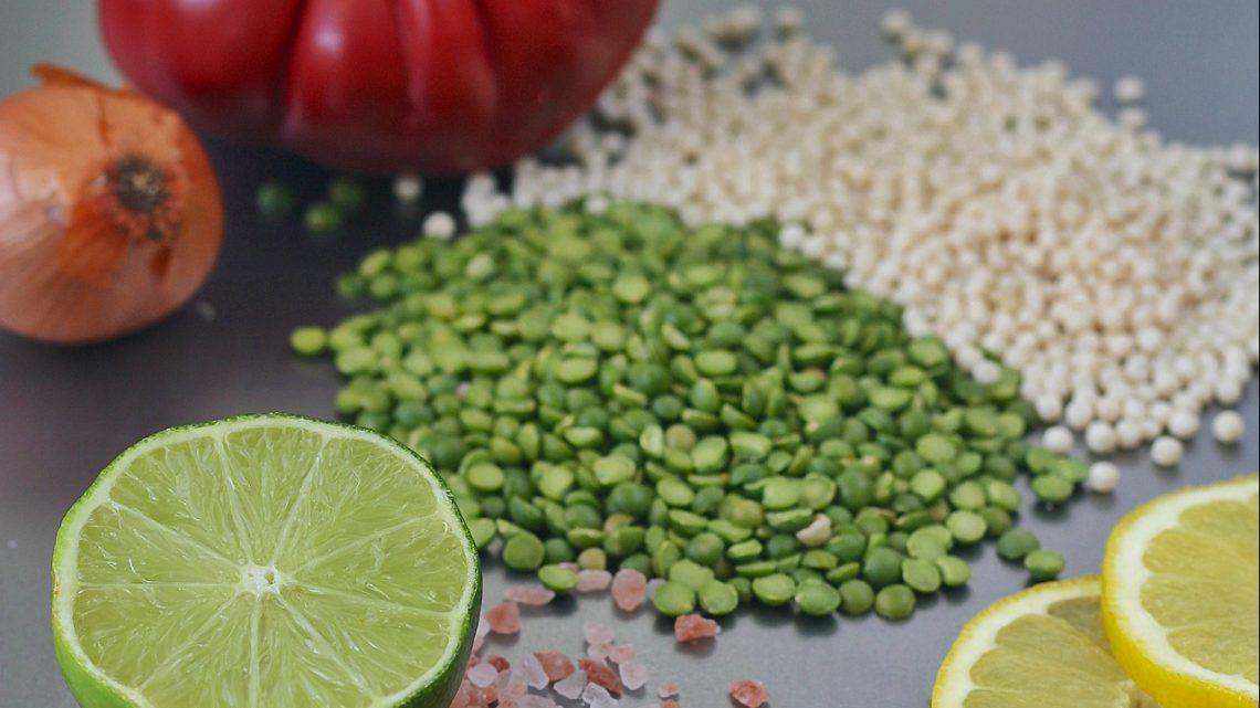 תזונה נכונה: 8 טיפים מרעננים לקיץ